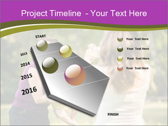 0000077705 PowerPoint Template - Slide 26