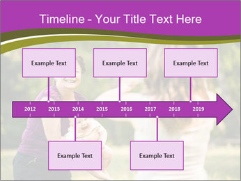 0000077705 PowerPoint Template - Slide 28