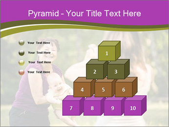 0000077705 PowerPoint Template - Slide 31