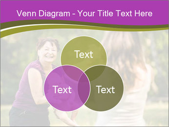 0000077705 PowerPoint Template - Slide 33