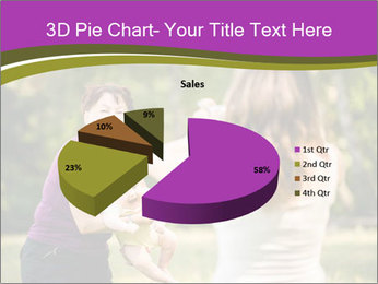0000077705 PowerPoint Template - Slide 35
