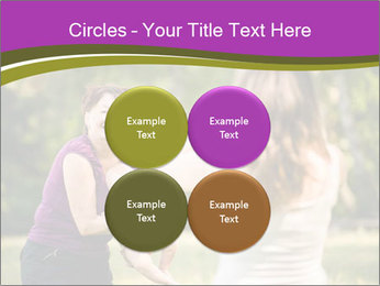 0000077705 PowerPoint Template - Slide 38