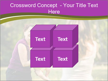 0000077705 PowerPoint Template - Slide 39