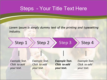 0000077705 PowerPoint Template - Slide 4