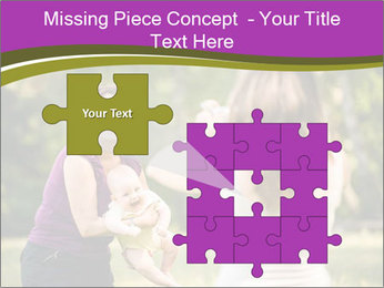 0000077705 PowerPoint Template - Slide 45