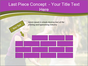 0000077705 PowerPoint Template - Slide 46