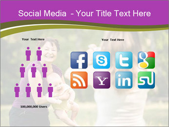 0000077705 PowerPoint Template - Slide 5