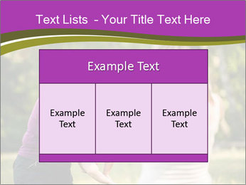 0000077705 PowerPoint Template - Slide 59