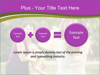 0000077705 PowerPoint Template - Slide 75
