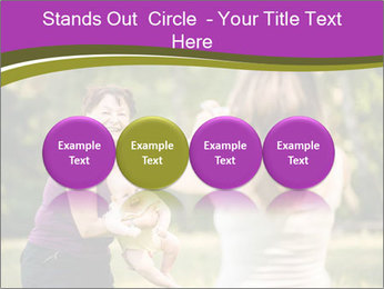 0000077705 PowerPoint Template - Slide 76