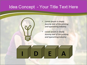 0000077705 PowerPoint Template - Slide 80