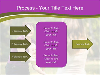 0000077705 PowerPoint Template - Slide 85