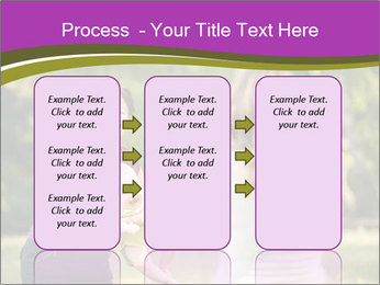 0000077705 PowerPoint Template - Slide 86