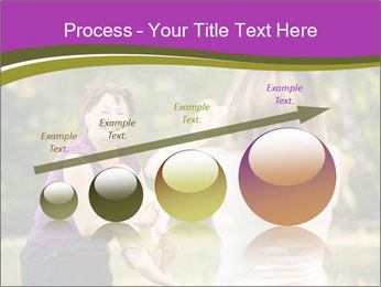 0000077705 PowerPoint Template - Slide 87