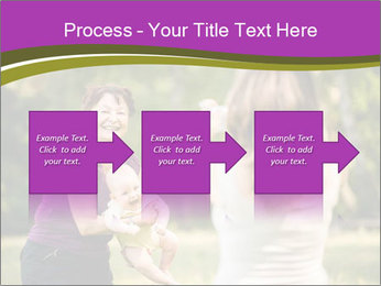 0000077705 PowerPoint Template - Slide 88