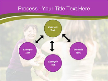 0000077705 PowerPoint Template - Slide 91
