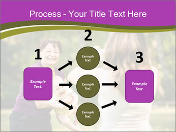 0000077705 PowerPoint Template - Slide 92