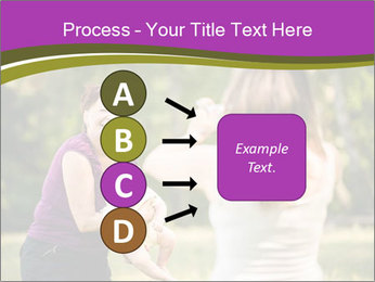 0000077705 PowerPoint Template - Slide 94