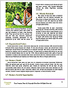 0000077705 Word Templates - Page 4
