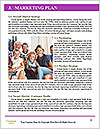 0000077705 Word Template - Page 8
