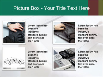 0000077706 PowerPoint Template - Slide 14
