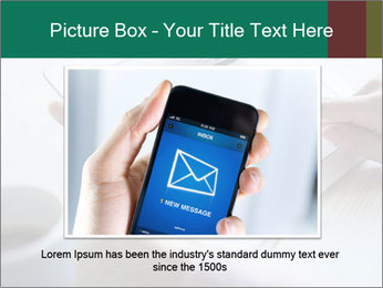 0000077706 PowerPoint Template - Slide 16