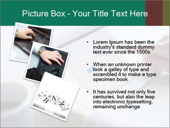 0000077706 PowerPoint Template - Slide 17