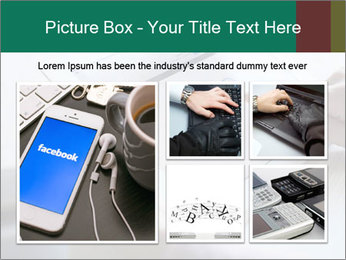 0000077706 PowerPoint Template - Slide 19