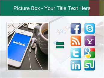0000077706 PowerPoint Template - Slide 21