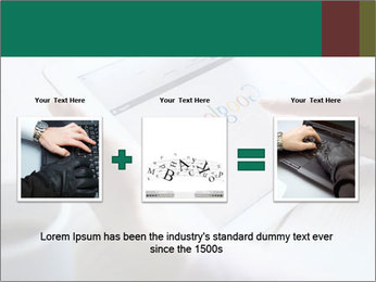0000077706 PowerPoint Template - Slide 22
