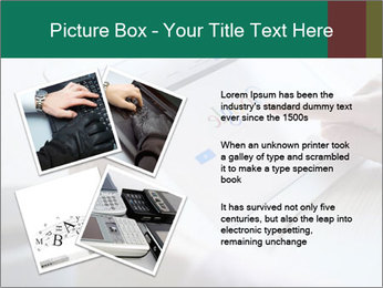 0000077706 PowerPoint Template - Slide 23