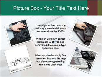 0000077706 PowerPoint Template - Slide 24