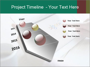 0000077706 PowerPoint Template - Slide 26