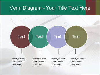 0000077706 PowerPoint Template - Slide 32
