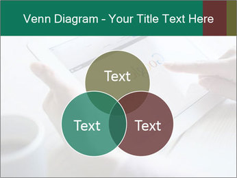 0000077706 PowerPoint Template - Slide 33