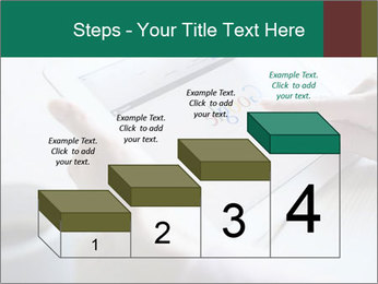 0000077706 PowerPoint Template - Slide 64