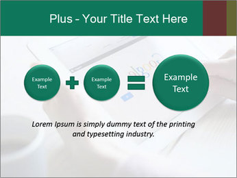 0000077706 PowerPoint Template - Slide 75