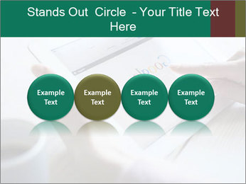 0000077706 PowerPoint Template - Slide 76
