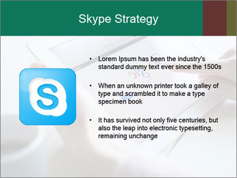0000077706 PowerPoint Template - Slide 8