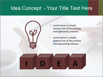 0000077706 PowerPoint Template - Slide 80