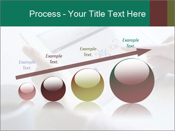 0000077706 PowerPoint Template - Slide 87