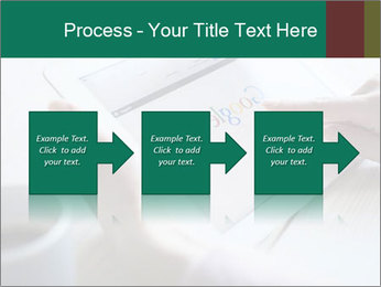 0000077706 PowerPoint Template - Slide 88