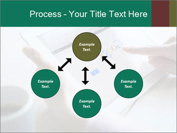 0000077706 PowerPoint Template - Slide 91