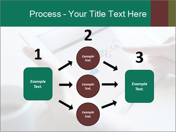 0000077706 PowerPoint Template - Slide 92