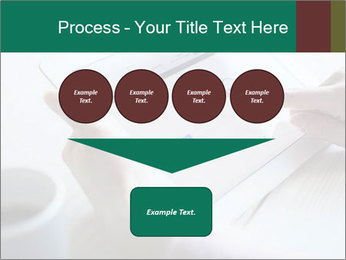 0000077706 PowerPoint Template - Slide 93