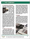 0000077706 Word Template - Page 3