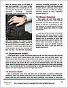 0000077706 Word Template - Page 4