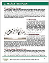 0000077706 Word Template - Page 8