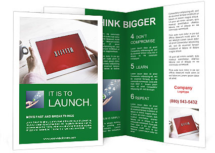 0000077707 Brochure Template