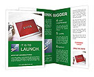 0000077707 Brochure Templates